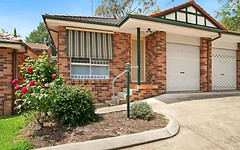 9/37 Rudd Road, Leumeah NSW
