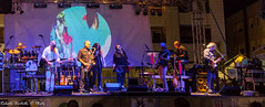 DNA Pink Floyd tribute Band @ live (2015) - 6087- 6088 (Roberto Bertolle) Tags: italy music rock italia band pop pinkfloyd musica dna tribute roberto umbria terni bertolle robertolle robertobertolle dnapinkfloydtributeband