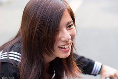 IMG_9831 (john0908heart1) Tags: friends cute girl beautiful beauty face female canon md model charming     canon60d