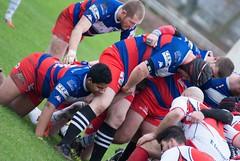 CJF rugby StMalo / R O Choletais (quipes rserve) (saintmalojmgsports) Tags: saintmalo hippodrome championnat entraneur illeetvilaine cjf 35400 quiperserve cerclejulesferry cjfrugby hippodromedesaintmalo cerclejulesferryrugby