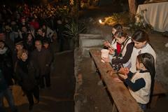 PESSEBRE VIVENT SANT FOST 2016-80 (photojordi gallery) Tags: sant fost pessebre pesebre viviente 2016 2015 vivent photojordi campcentelles