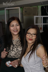 ADSC_5914 (Russell Bruce Photography) Tags: birthday uk girls party portrait sexy london beautiful fashion female guests photography nikon women pretty artist photographer russell dancing bruce drinking makeup couples posing professional celebration filipino makeover modelling groups tottenham classy d800 canid d800e