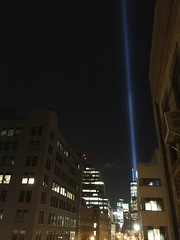 freedom tower (mikefranklin) Tags: newyorkcity usa newyork apple september photostream iphone 2015 freedomtower a:a=countries a:a=years iphone6