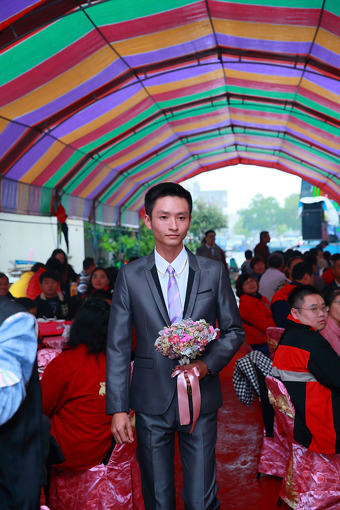 My engagementi_0527