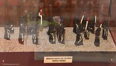 Criso Negro 5 siglos de histria (Pasin de Cceres) Tags: de 5 negro histria siglos criso wwwtusemanasantacom