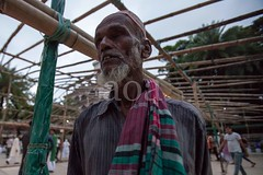5D8_7268 (bandashing) Tags: england graveyard beard manchester sharif shrine blind muslim islam sylhet bangladesh socialdocumentary oneeye mazar dargah aoa shahjalal aboultion bandashing akhtarowaisahmed graveworship