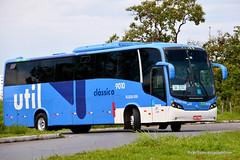 9010 (American Bus Pics) Tags: braslia util