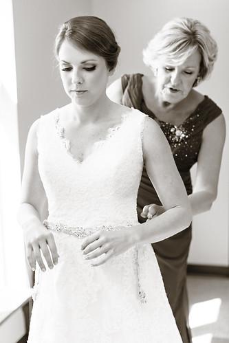 ElizabethGene_WEDDING-36