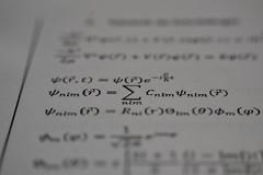 (Hachimaki123) Tags: physics fisica fsica quantumphysics fsicacuntica