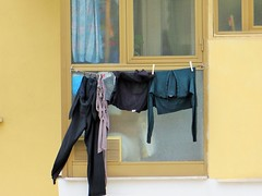 IMG_1987 (niesette_bax) Tags: laundry clotheslines