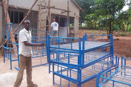 Uganda_2012_031