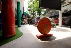 160128 Bukit Bintang 30 (Haris Abdul Rahman) Tags: decorations streetphotography malaysia fujifilm kualalumpur lot10 bukitbintang xt1 wilayahpersekutuankualalumpur harisabdulrahman harisrahmancom cny2016 fujinonxf1024f4rois fotobyhariscom