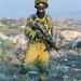 Commando Brigade Training