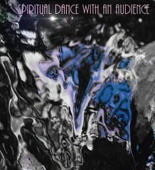 Spiritual dance ((fiona) thank you for your visit) Tags: art love water dance nikon colours secret faith crying lust spiritual carmen affair
