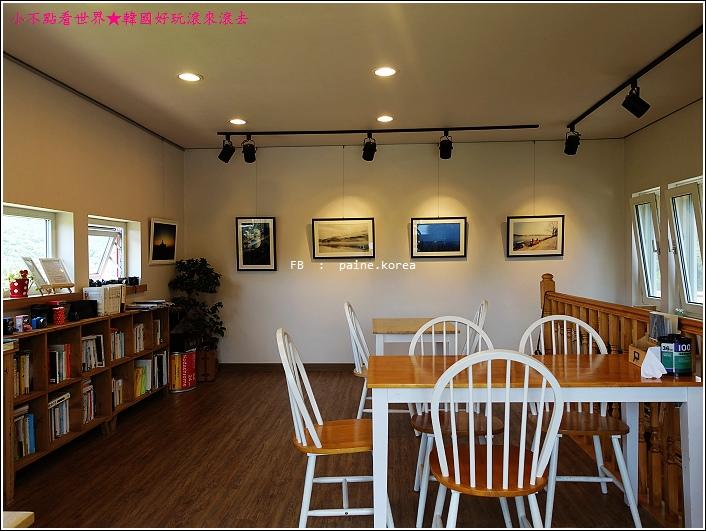 照相機咖啡館 (25).JPG