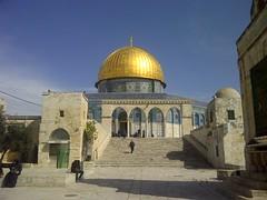 Cpula de la Roca (MwAce) Tags: domeoftherock jerusaln explanadadelasmezquitas cpuladelaroca oldcityjerusalem jerusalem ciudadviejadejerusaln