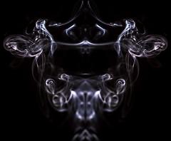 Smoke 6 (SDB777) Tags: art smoke sony digitalart a7ii smokeart smokephotography sigma50f28 sigma50 sonya7ii