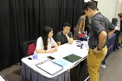 IMG_3648 (RISD Careers) Tags: risd internship connect 2015 careercenter