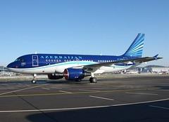 Azerbaijan Government                                   Airbus A319CJ                               4K-8888 (Flame1958) Tags: zurich azerbaijan davos wef airbus zurichairport privateplane kloten worldeconomicforum zrh acj a319 319 zurichkloten 2016 privatejet businessjet 0116 zch executivejet a319cj klotenairport 4k8888 azerbaijangovernment airbuscorporatejet 210116 airbus319cj wef2016 davos2016 wef16 davos16