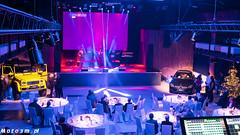 Seminarium inwestycyjne Witman C Coupe G500 4x4-08378