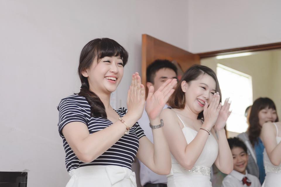 婚禮攝影-台南東東餐廳永大店-030