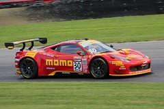 2015 Pirelli World Challenge at Mid-Ohio (RickM2007) Tags: momo ferrari motorsport pwc roadracing midohioracetrack pirellitires sccaracing momoferrari ferrari458