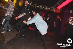 Funkademia13-02-16#0009