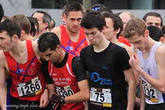 Championnat LIFA Ouest de cross 2016 (Running Steph) Tags: cross country running run stgermain ffa championnat rives lifa voe ouest bagneux favreau fsgl collinot