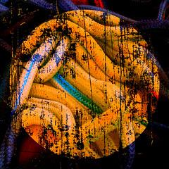 LUNE1 (PHOTOPHONES) Tags: music art apple ecology mobile painting design graphic photos contemporary digitalart cellphone games images mixedart videos mobilphone lenovo photog iphone impressionisme mobilart expressionisme lucborell iphoneographie instagram