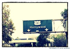 Hollywood (dieter michalek) Tags: california street travel usa canon la losangeles fotografie streetphotography hollywood streetphoto fotografia ilovephotography photooftheday californialove losangelesphotographer fotografiaunited dietermichalek