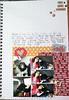 LOAD16 - Side 2 (DaniNYC) Tags: load16