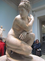 UK - London - Bloomsbury - British Museum - Ancient Greece collection - Lely's Venus (JulesFoto) Tags: uk england sculpture london bloomsbury britishmuseum lelysvenus ancientgreececollection