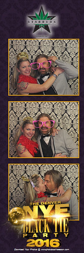 "NYE 2016 Photo Booth Strips • <a style=""font-size:0.8em;"" href=""http://www.flickr.com/photos/95348018@N07/24797003316/"" target=""_blank"">View on Flickr</a>"