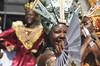 Rio Maracatu Fotos Hudson Pontes / Riotur (Riotur.Rio) Tags: rio riodejaneiro centro carnaval hudson carnavalderua pontes riomaracatu zonasul zonanorte carnavalnorio visitrio riocarnaval2016