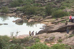 Jog-falls-British-bunglow-view-055 (umakant Mishra) Tags: wild waterfall adventure climbing karnataka touristpoint jogfalls karnatakatourism kaveririver umakantmishra westernghatmountain kumudinimishra britishbunglow