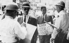 Medgar_NAACP