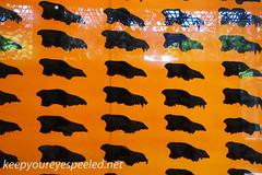 Los Angeles La brea tar pits  (13 of 50) (frank j skokoski's green ridge photography) Tags: california losangeles tar tarpits labreatarpits