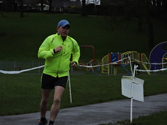 DSCN6533 (Kartibok) Tags: 94 chippenhamparkrun 20160206
