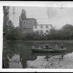 Archiv D411 Sommeridylle 1900er thumbnail