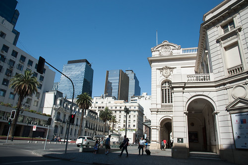 Free_Walking_Tour_Santiago_de_Chile_Dez_2015-57.jpg