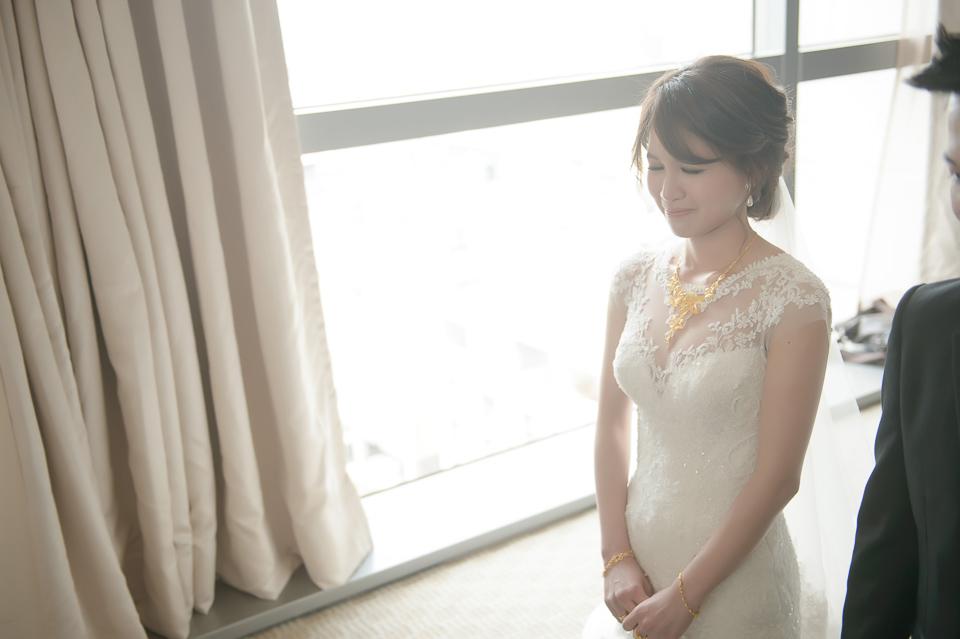 台南情定婚宴城堡永康館 婚禮攝影40