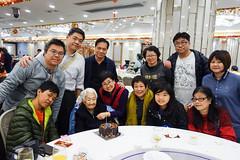 DSC02557_s (TerenceYam) Tags: leica family grandma 2016 sonya7