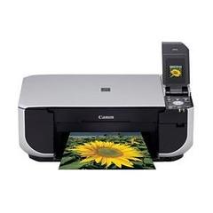 Canon PIXMA MP470 Special edition Multifunction Photo Printer (homeprintersusa) Tags: wordpress ifttt