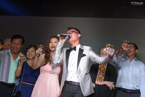 2015-12-06 KwongTang&PhoebeKoh Reception -8