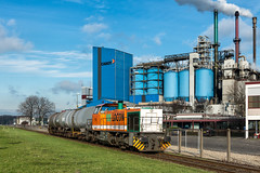 2016.02.12_11429_Botlek_Locon 1796 (rcbrug) Tags: orange haven rotterdam industrie cabot oranje botlek 1796 locon