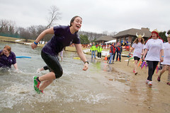 2016OakBrookPlunge-ST1082 (Special Olympics ILL) Tags: park charity party people usa chicago news cold ice beach sports water station club night swimming us tv illinois divers sand support bath frost hole dive freezing scuba diving slush spray il special soil tennis event help freeze donation awards olympics icy splash volunteer prizes frigid fundraiser challenge sponsor specialolympics dunk donate plunge torchrun polarplunge submerge retardation oakbrook funding soill freezinforareason httptangtechphotocom