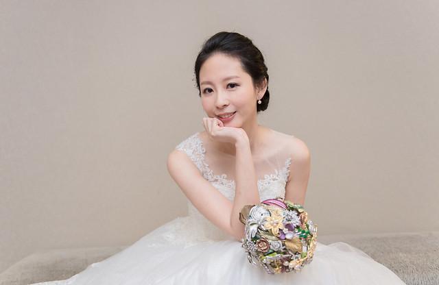 台北婚攝,台北福華大飯店,台北福華飯店婚攝,台北福華飯店婚宴,婚禮攝影,婚攝,婚攝推薦,婚攝紅帽子,紅帽子,紅帽子工作室,Redcap-Studio-40