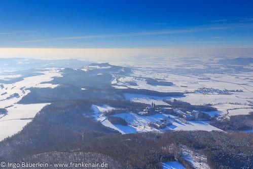 Architektur Fotografie Luftaufnahmen Luftbilder