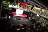 Alexander Manotskov-8296843717 (TEDxSkolkovo) Tags: hypercube newvision tedx skolkovo tedxskolkovo connectingideas