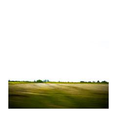 P a s s a g e s   I (creonte05) Tags: chile naturaleza blur color nature photoshop landscape nikon flickr bokeh paisaje minimal minimalista 2016 d7100 eduardomiranda creonte05